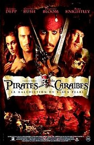 piratesdescaraibes1