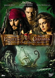 piratesdescaraibes2