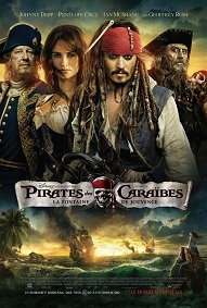 piratesdescaraibes4