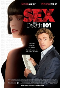 sexanddeath101